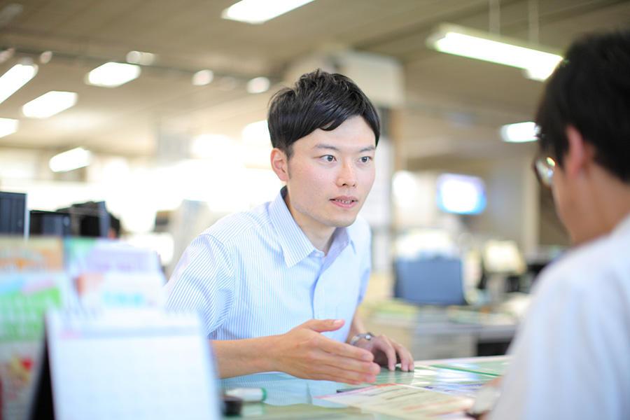 fukagawashiyakusho_10.jpg
