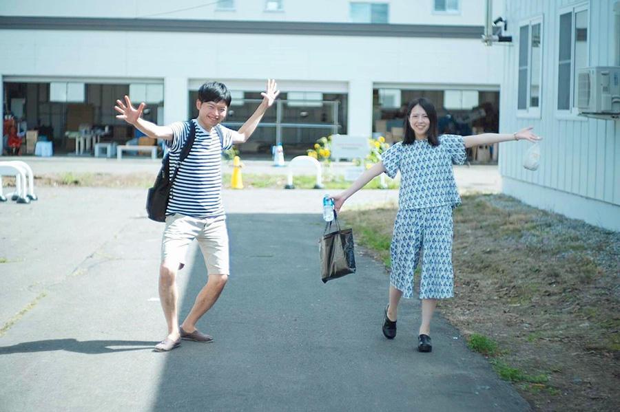 fukagawashiyakusho_16.jpg