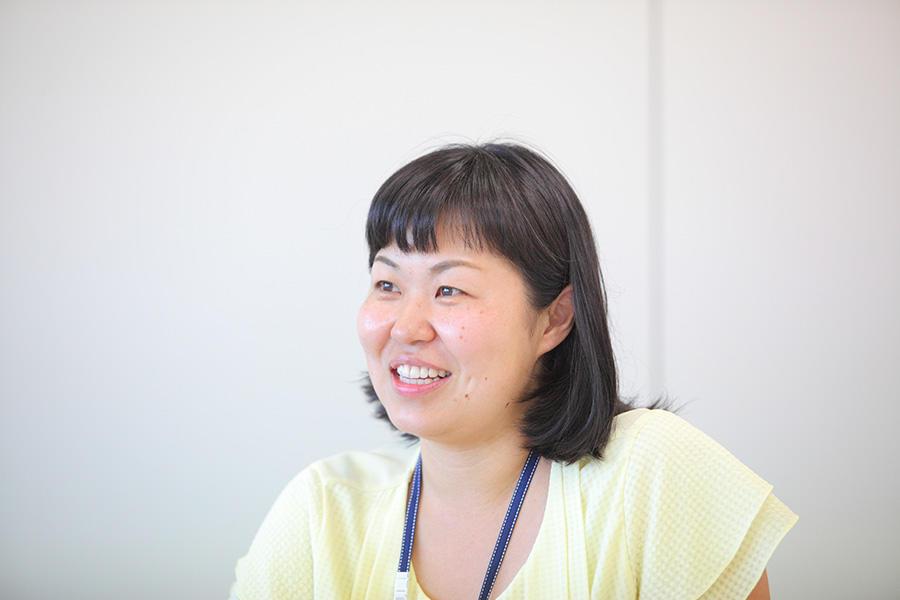 fukagawashiyakusho_8.jpg