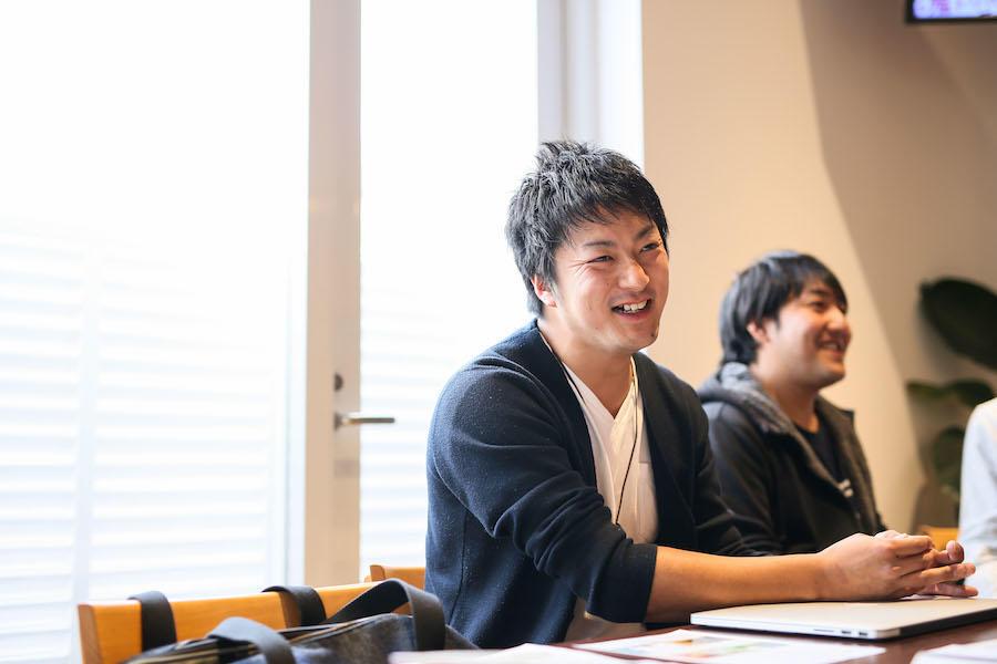 furano_nakamura13.jpg