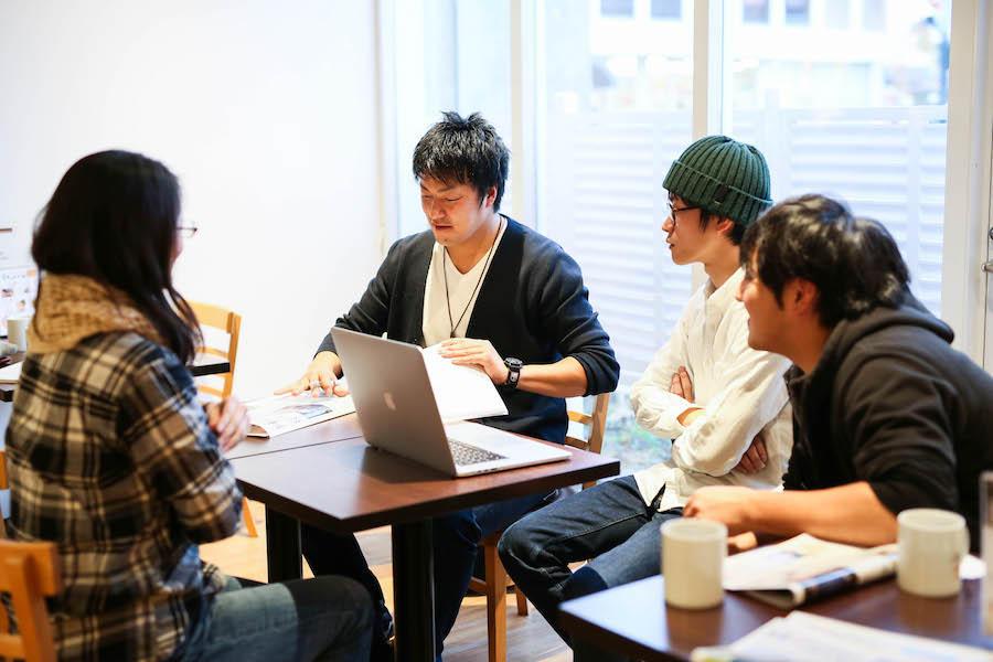 furano_nakamura4.jpg