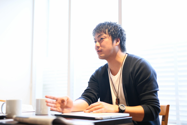 furano_nakamura6.jpg