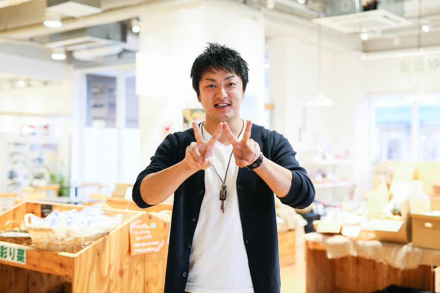furano_nakamura9.jpg