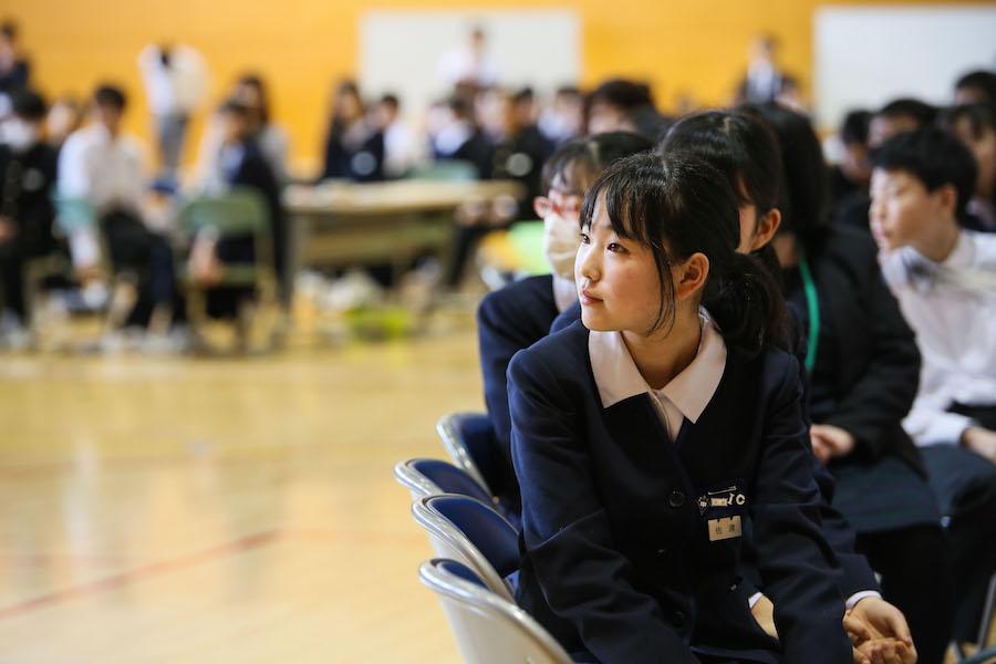 fuzoku_takeda11.jpg