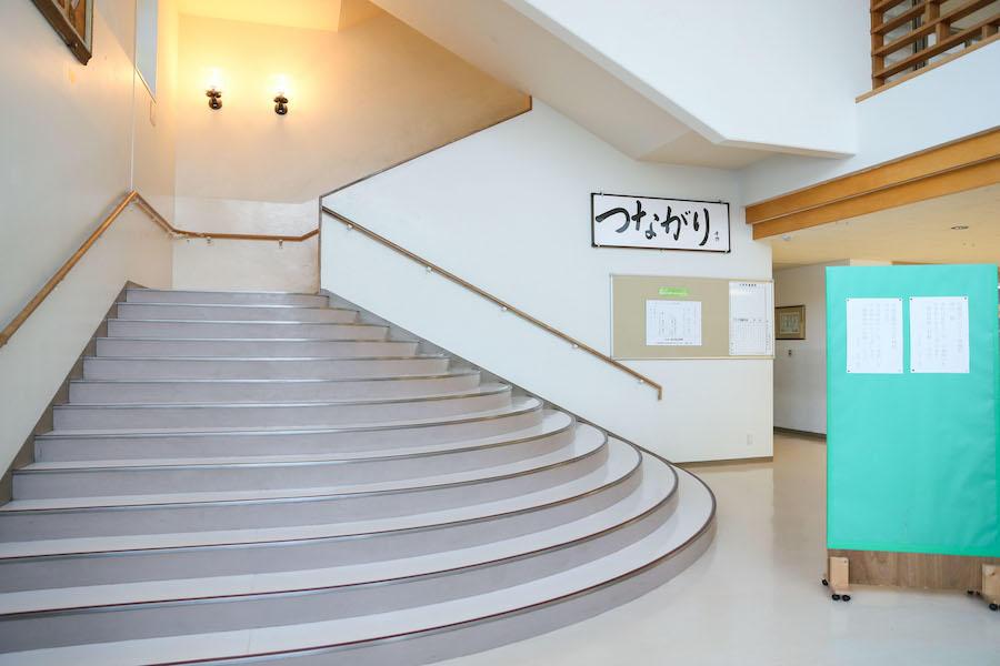 fuzoku_takeda3.jpg