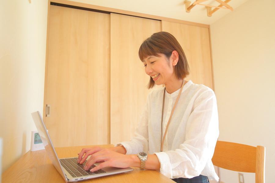 https://kurashigoto.hokkaido.jp/image/goenkenchikusya24.JPG