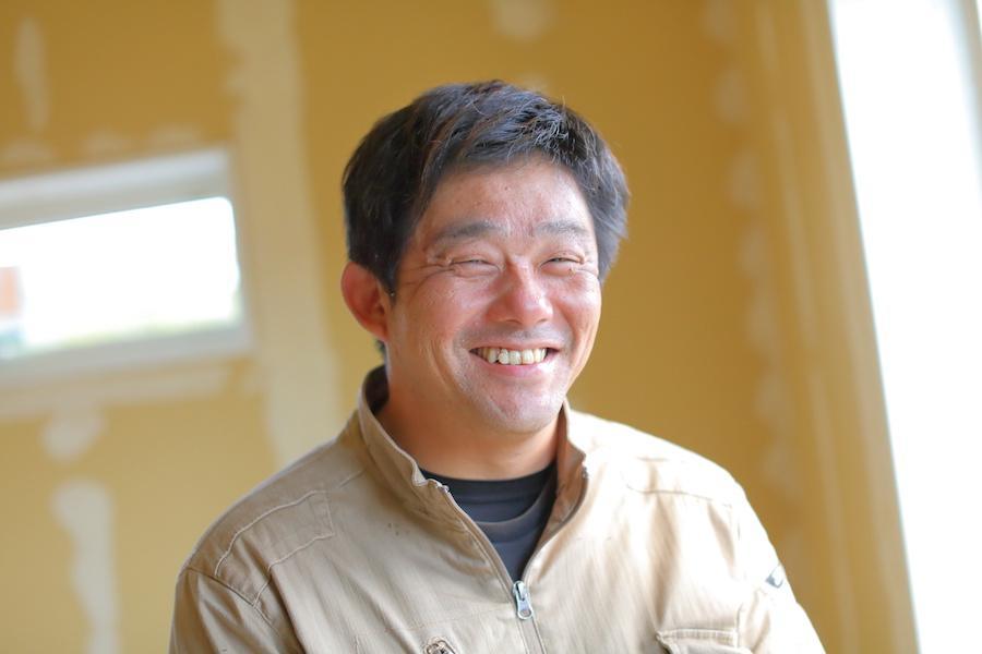 https://kurashigoto.hokkaido.jp/image/goenkenchikusya5.JPG
