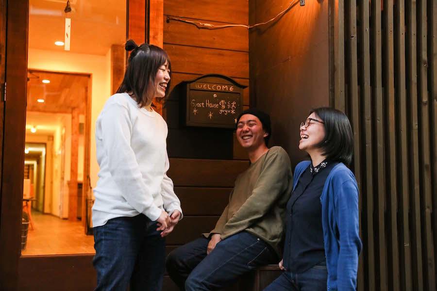 guesthouse_yuyu10.jpg