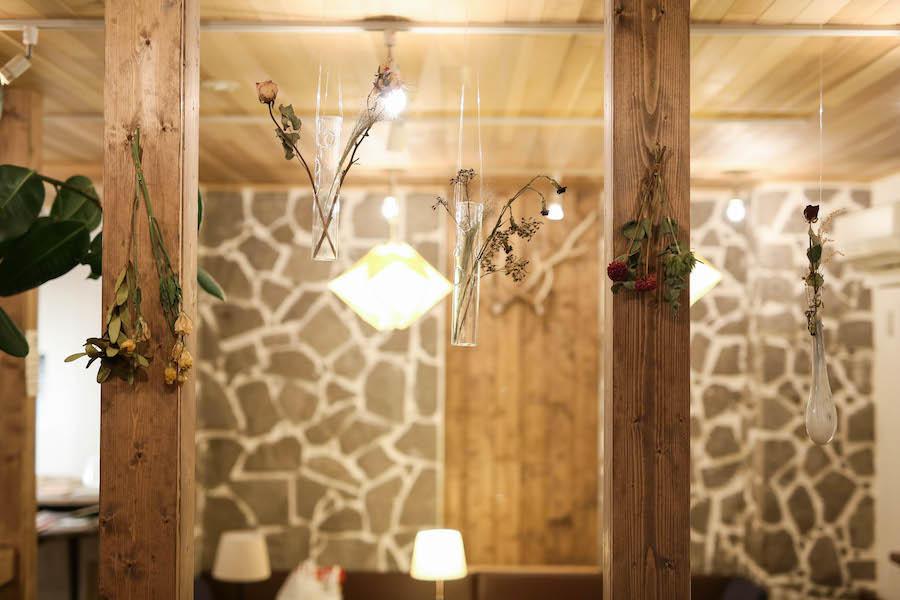 guesthouse_yuyu12.jpg