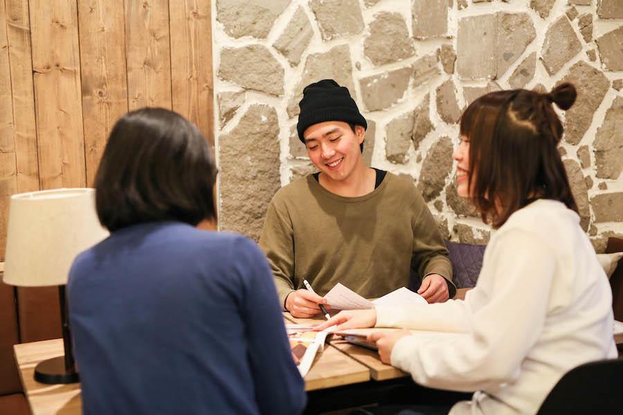 guesthouse_yuyu13.jpg