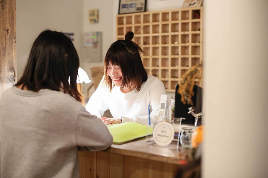 guesthouse_yuyu14.jpg