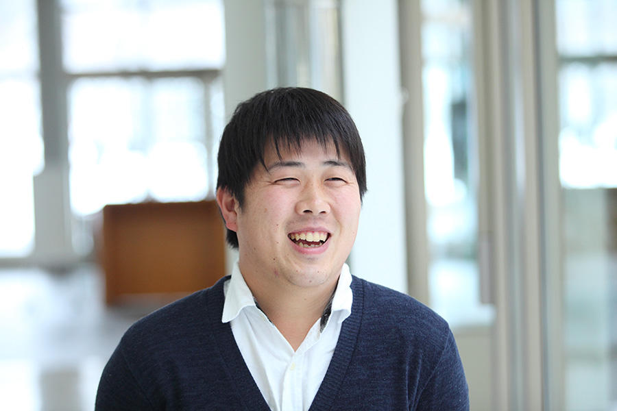 higashikagura_kodomo_004.jpg