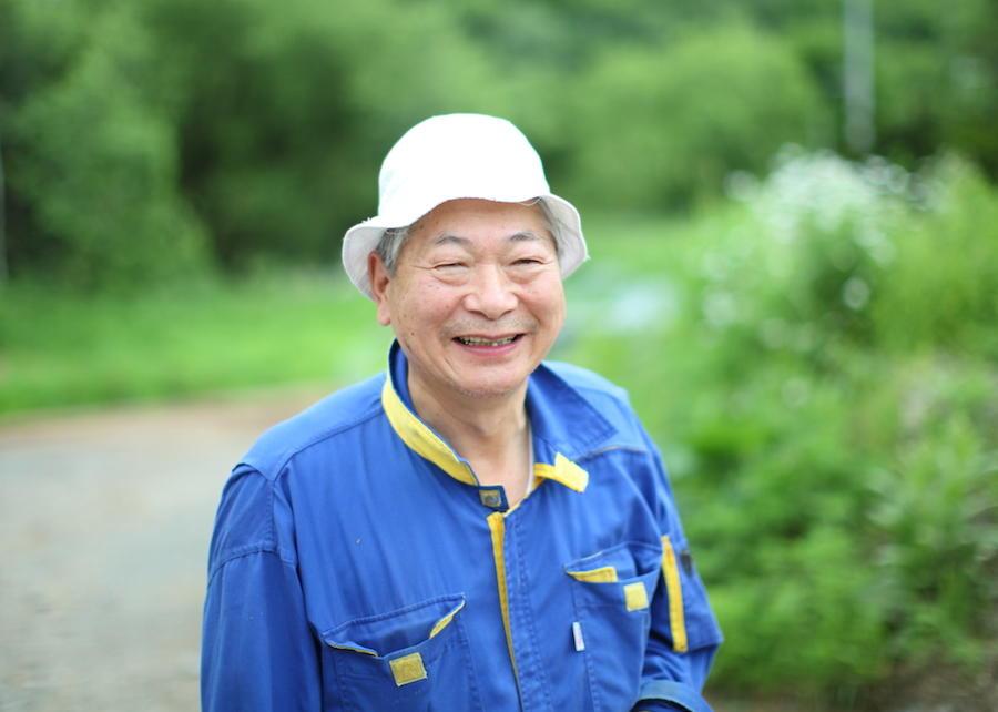 hikaribokujou-16.JPG
