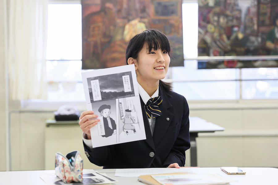 hiragishihighschool11.jpg