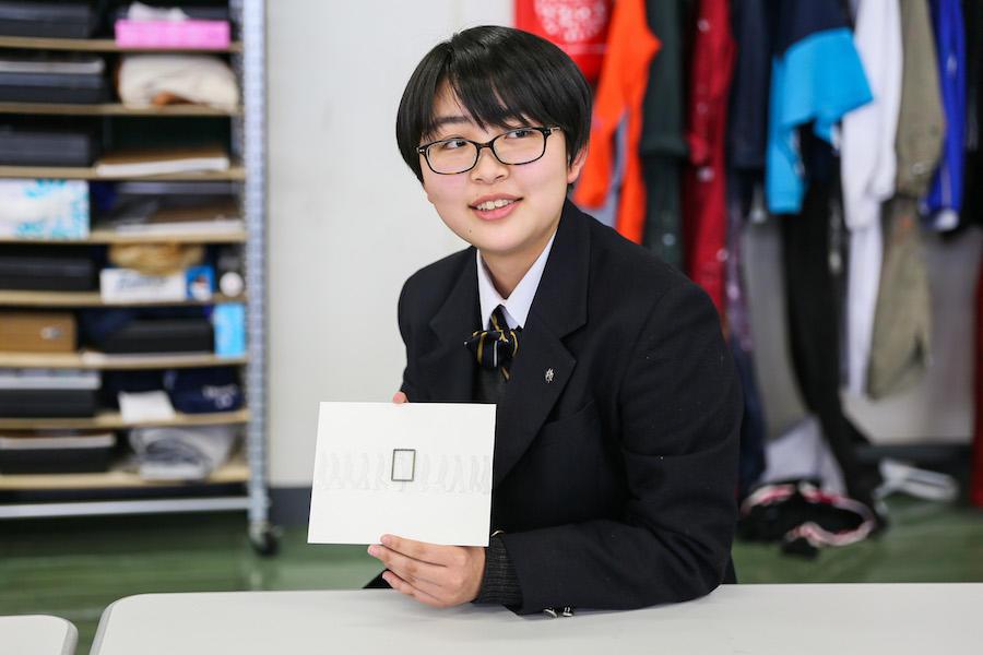 hiragishihighschool13.jpg