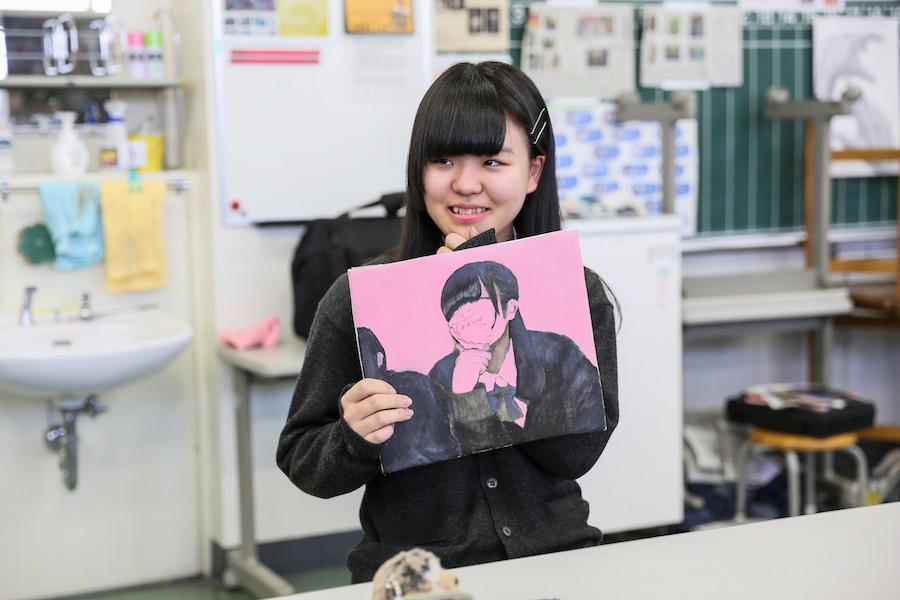 hiragishihighschool18.jpg