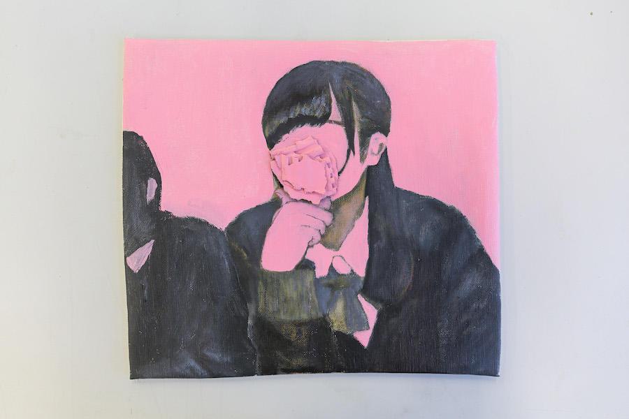 https://kurashigoto.hokkaido.jp/image/hiragishihighschool29.jpg