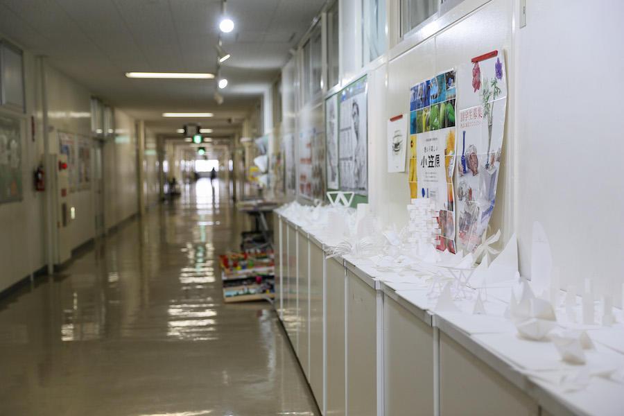 https://kurashigoto.hokkaido.jp/image/hiragishihighschool38.jpg
