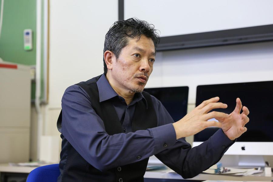 https://kurashigoto.hokkaido.jp/image/hiragisikoukou2.jpg