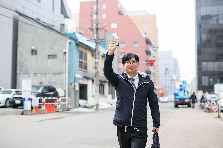 hitoto_fujitani12.jpg