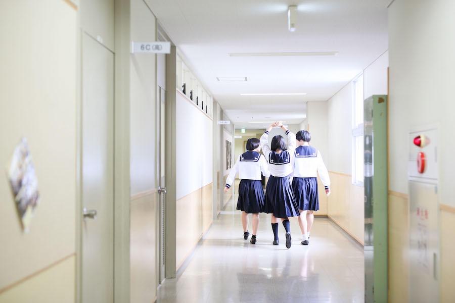 hokusei_chugaku11.jpg