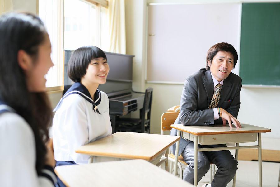 hokusei_chugaku17.jpg