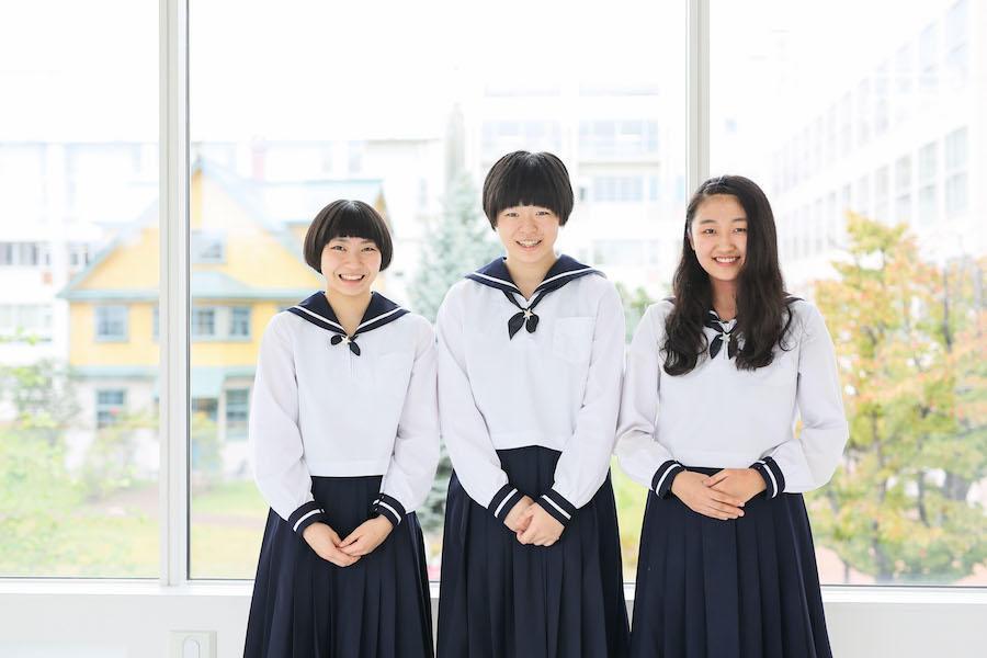 hokusei_chugaku18.jpg