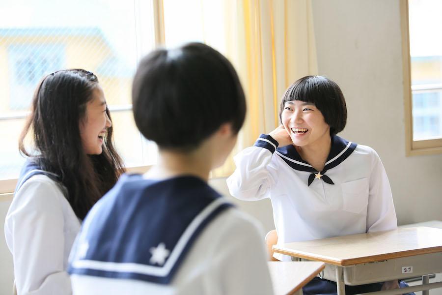 hokusei_chugaku2.jpg