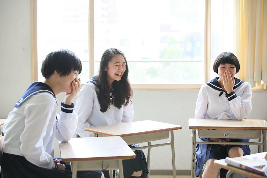 hokusei_chugaku3.jpg