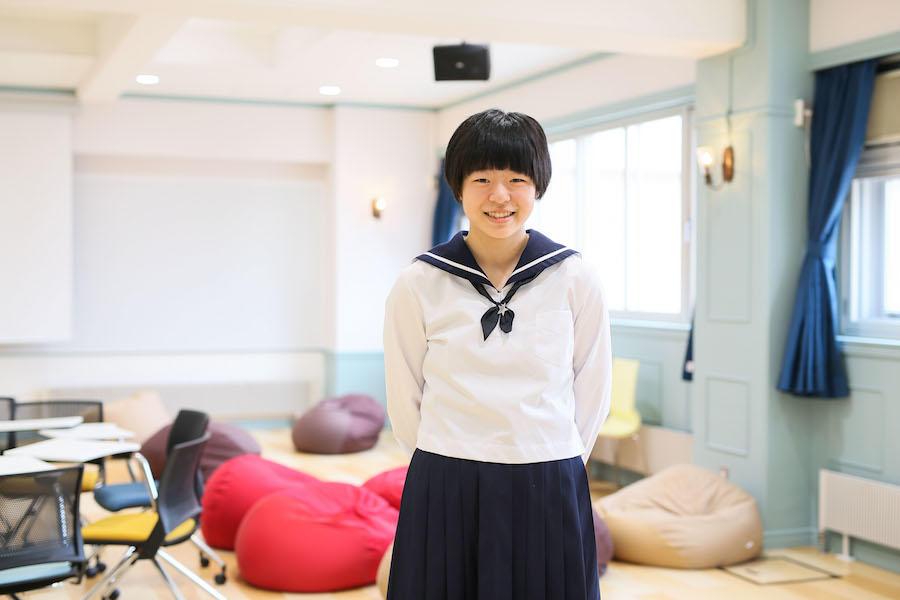 hokusei_chugaku4.jpg