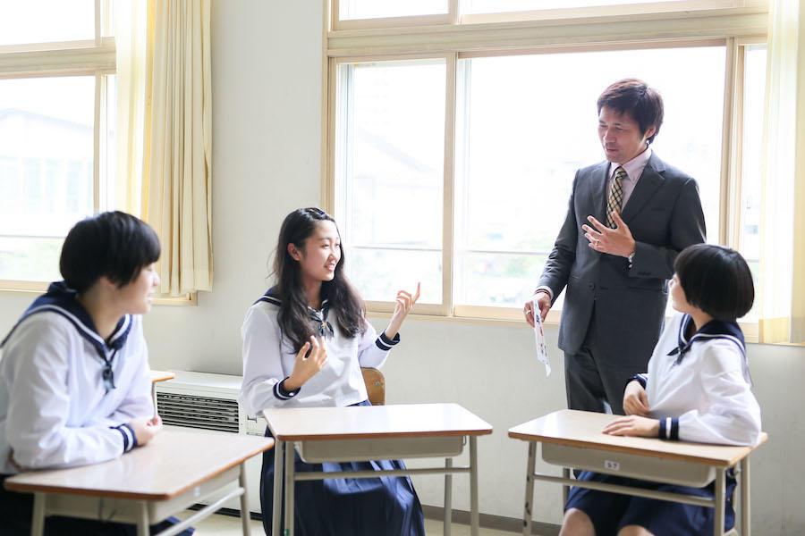 hokusei_chugaku7.jpg