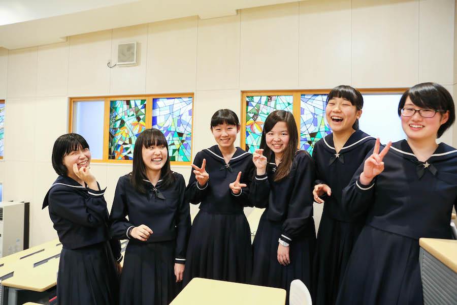 hokusei_highschol27.jpg