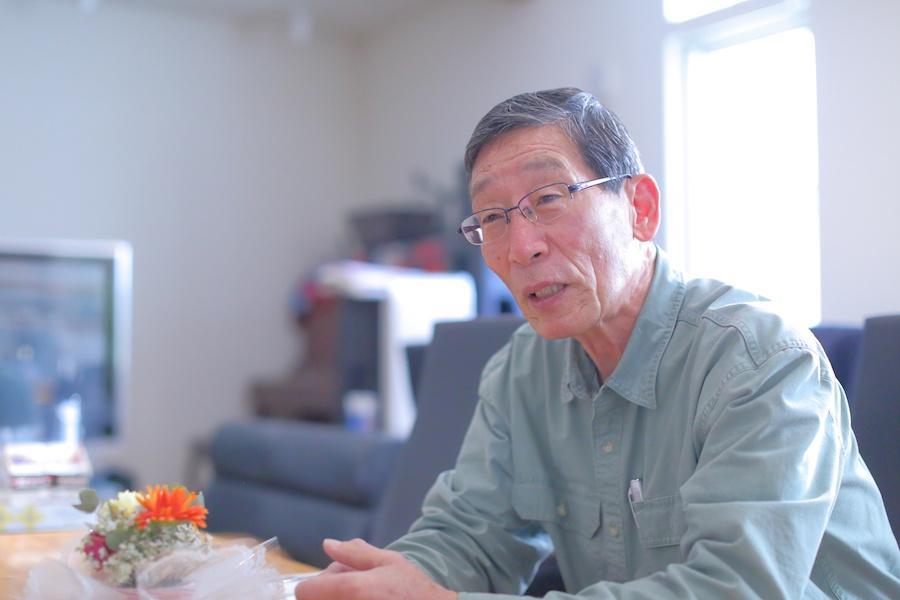 hokuto_itodenki02.JPG