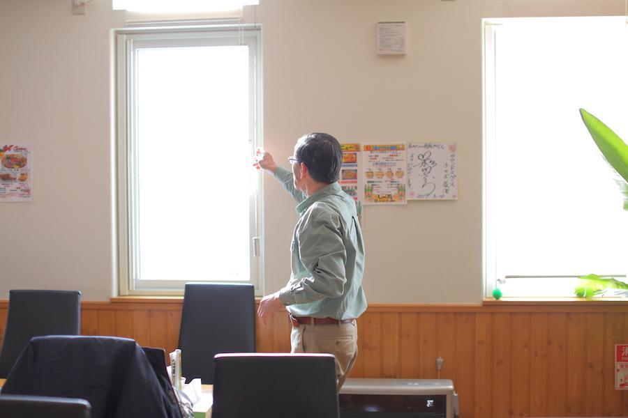hokuto_itodenki27.JPG