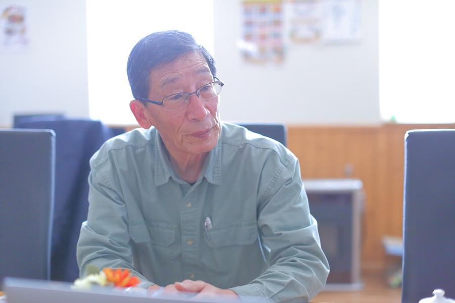 hokuto_itodenki28.JPG