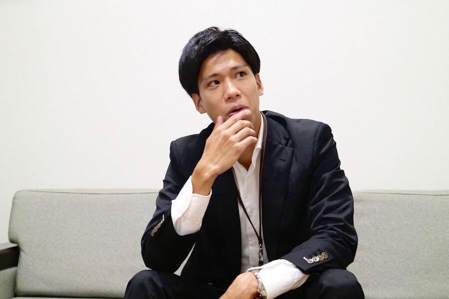 hokuyou_honnma2.jpg