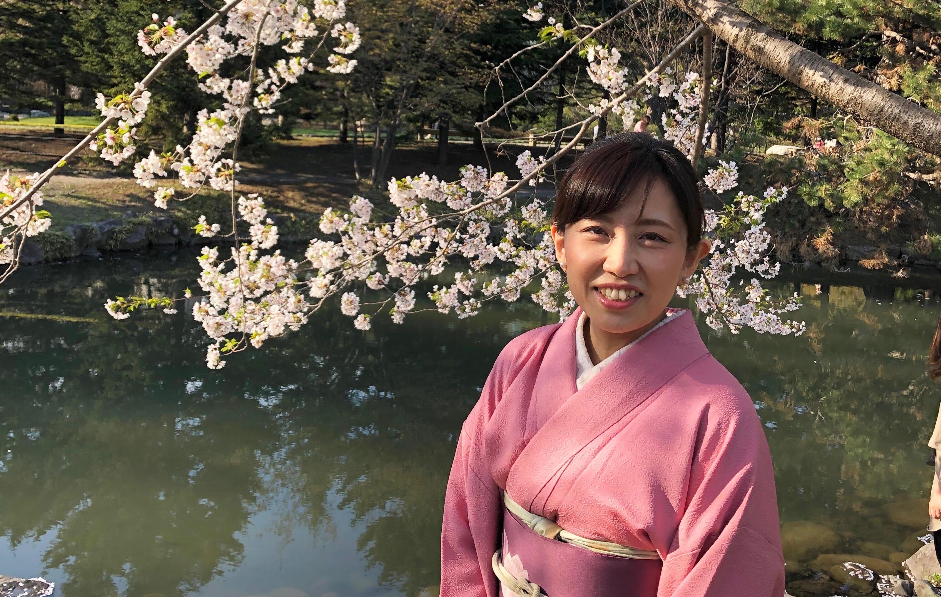hosokawa2.jpg