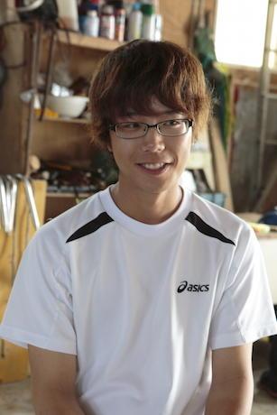 hotateryoushi_matsuoka009.JPG