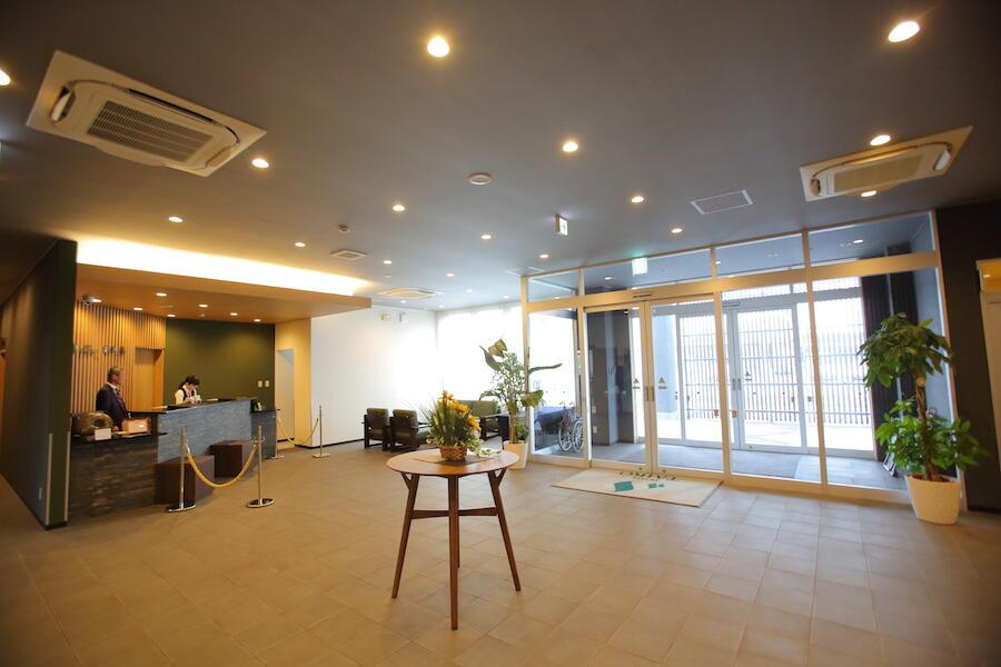 hotel_taiko10.JPG