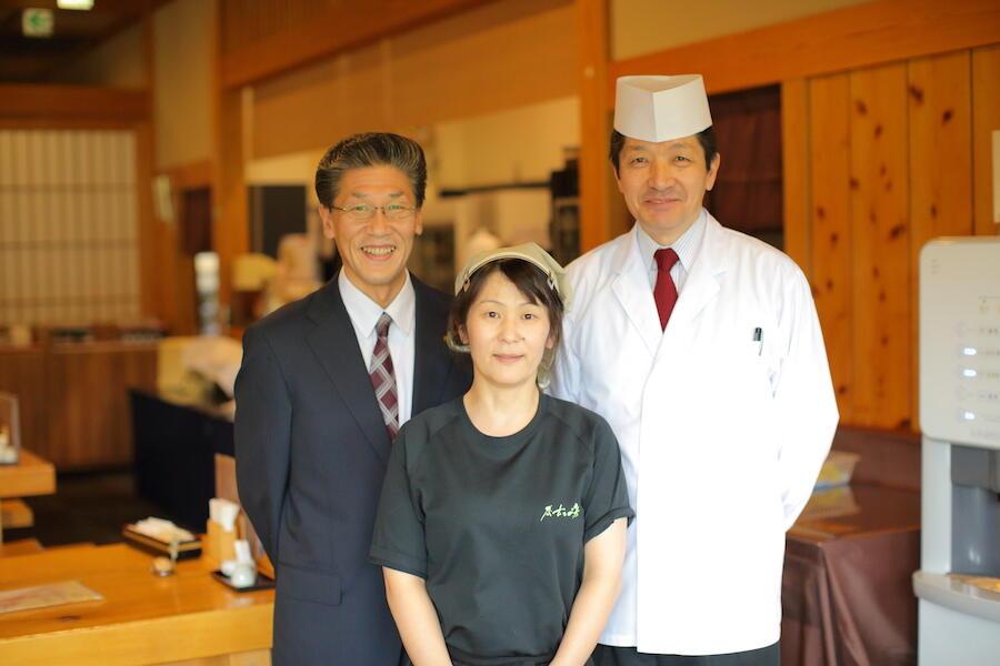 hotel_taiko5.JPG