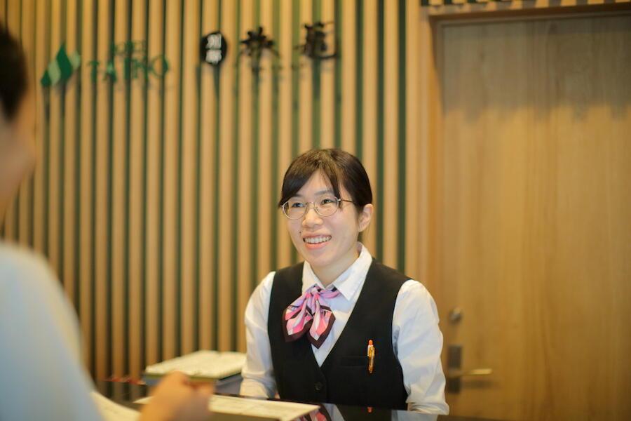 hotel_taiko6.JPG