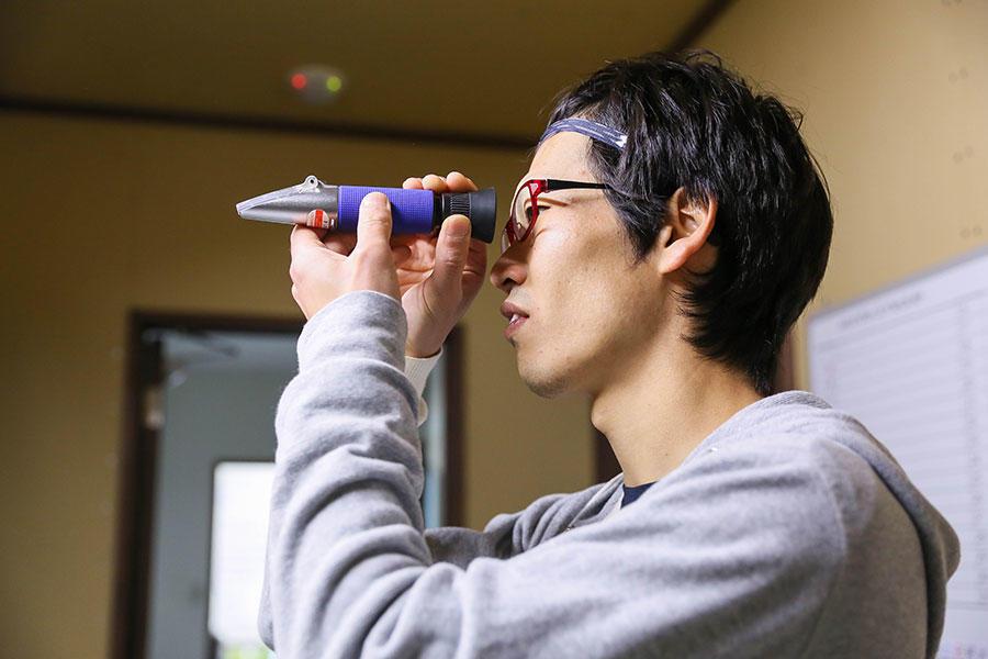 https://kurashigoto.hokkaido.jp/image/housuiwinery_kurasuhito8.jpg