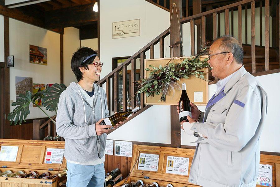 https://kurashigoto.hokkaido.jp/image/housuiwinery_kurasuhito9.jpg