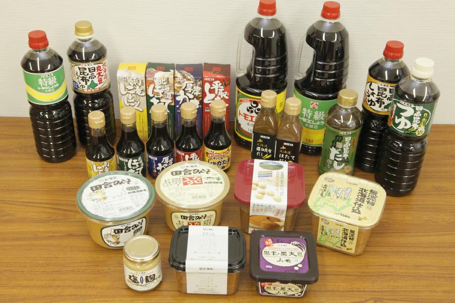 hukuyama_jyozo_02.jpg