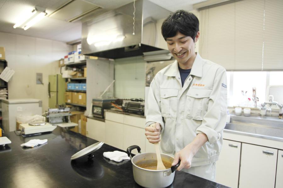 hukuyama_jyozo_04.jpg