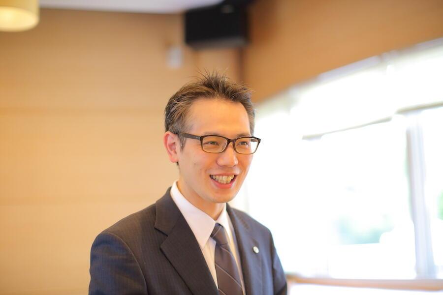 ichiehokkaido6.JPG