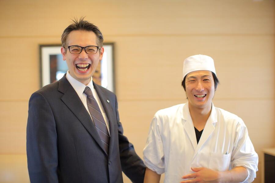 ichiehokkaido7.JPG