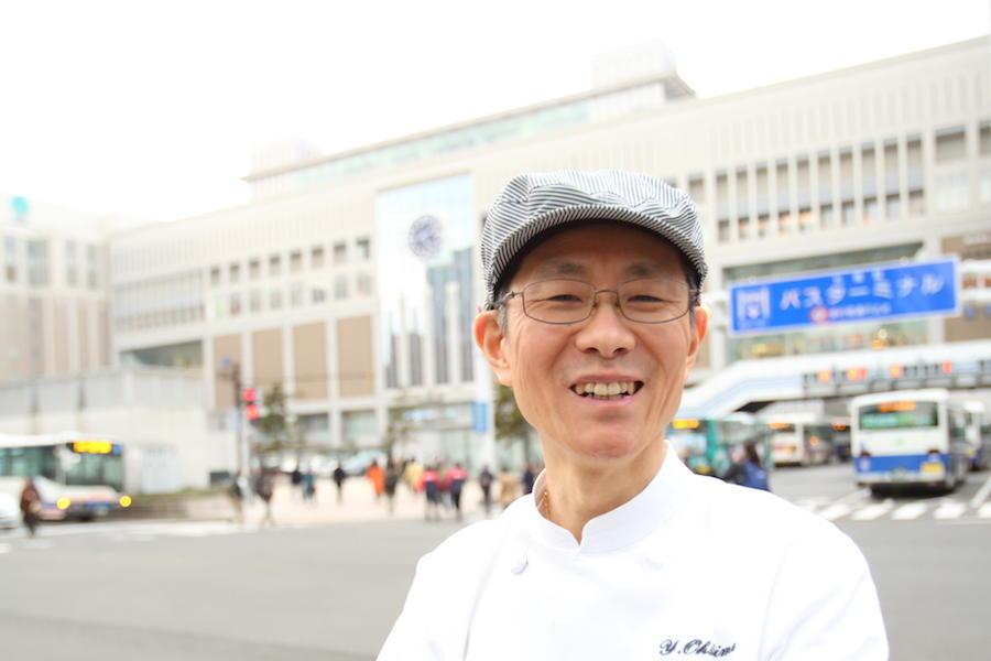 ichiryuan8.JPG