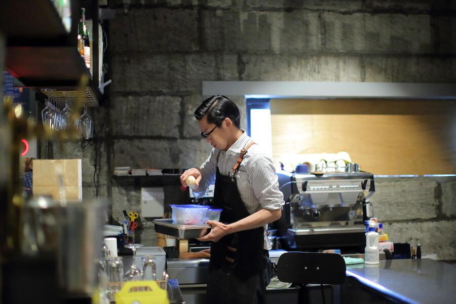 https://kurashigoto.hokkaido.jp/image/ishitotetsu034.JPG