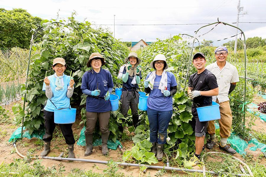 iskr_harukichi-farm_10.jpg